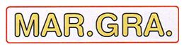 logomargra